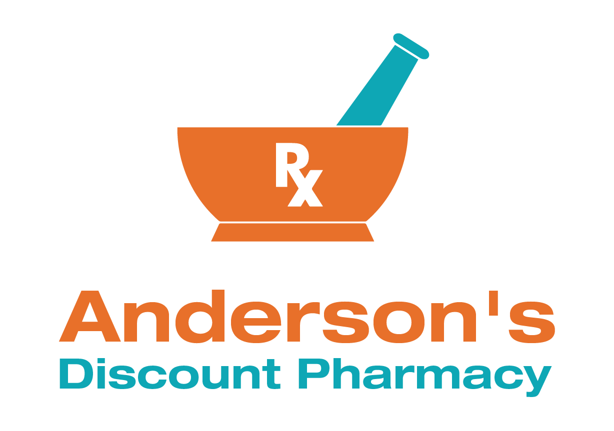 Anderson's Discount Pharmacy