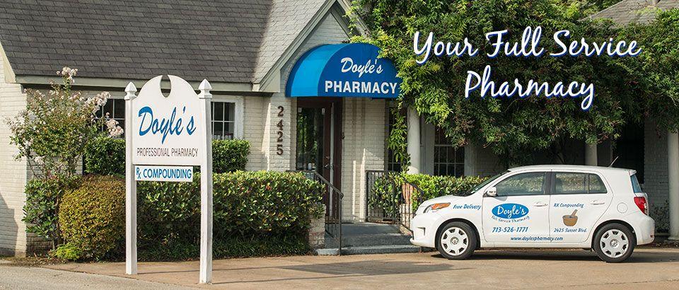 doyles-pharmacy-exterior.jpg