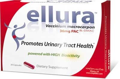 Ellura-Cranberry.jpg