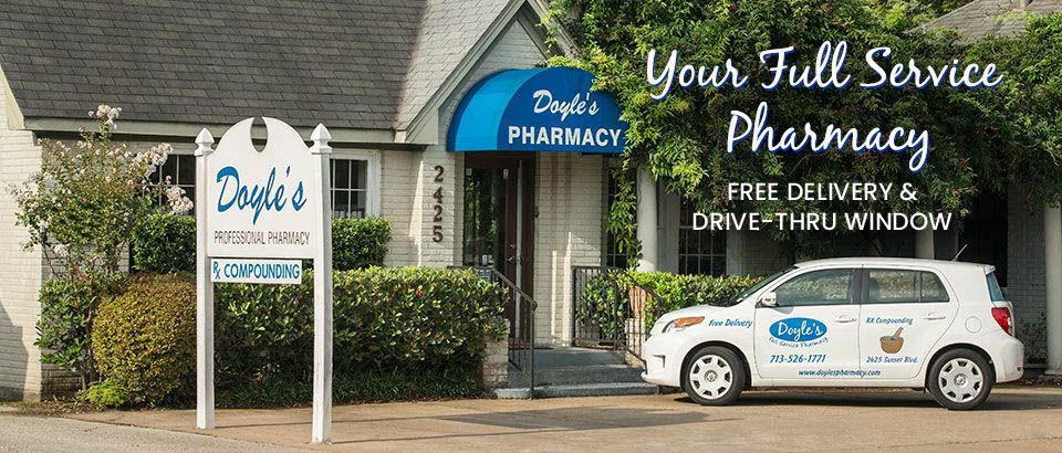 doyles-pharmacy-exterior-01.jpg