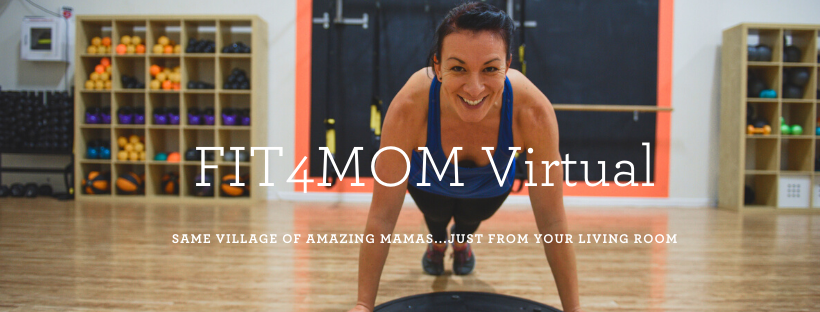 FIT4MOM Virtual.png
