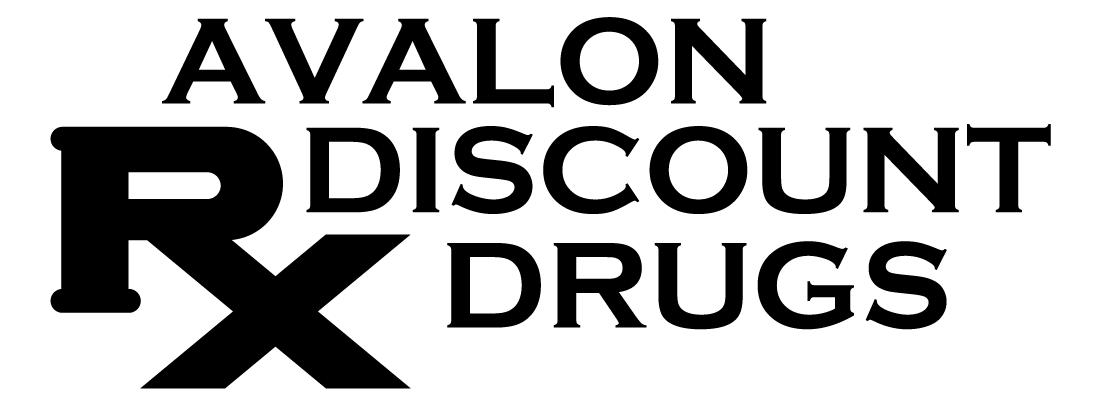 Avalon Discount Drugs