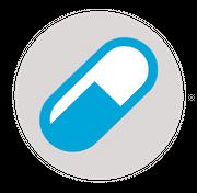 pill refill.png