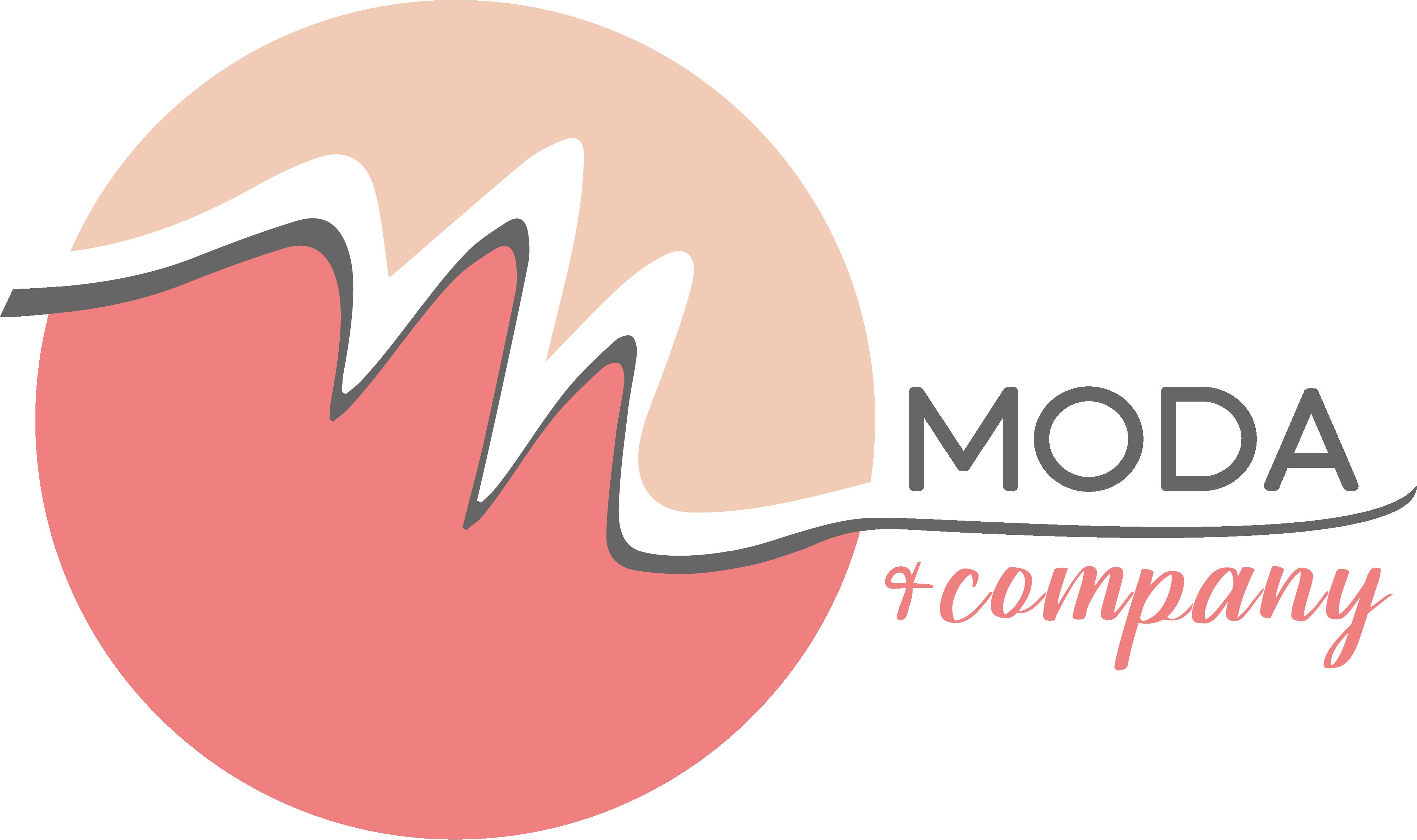 MODA & Company
