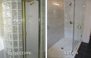 2014-Jane Reece Interiors-bath-Before-side-by-side4.jpg