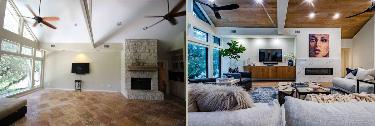 Jane_Reece_Interiors_360Bridge_Lake_Project-Living-Before-After6.jpg