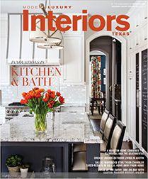 ModernLuxuryInteriors2014-cover.jpg