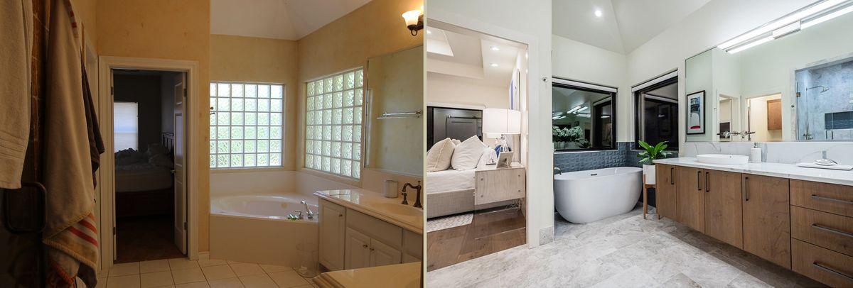 Jane_Reece_Interiors_360Bridge_Lake_Project-Master-Bath-Before-After4.jpg
