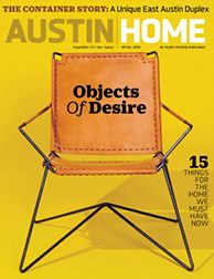 Austin_Home_Magazine_Cover_Jane_Reece-winter.jpg