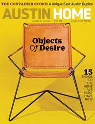Austin_Home_Magazine_Cover_Jane_Reece-winter.jpg