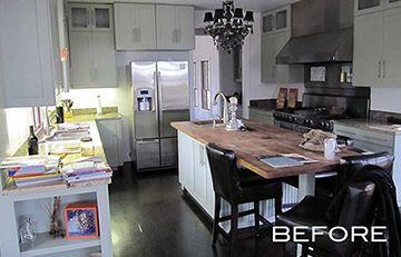 sm-2014-Jane Reece Interiors-kitchen-before12-new.jpg