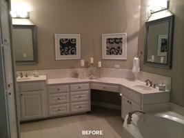 r-designs-palisades-bathroom-bathroom.jpg