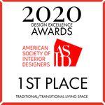 Jane-Reece-Interiors-ASID-Award-2020.jpg