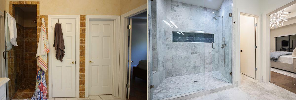 Jane_Reece_Interiors_360Bridge_Lake_Project-Master-Bath-Before-After6.jpg