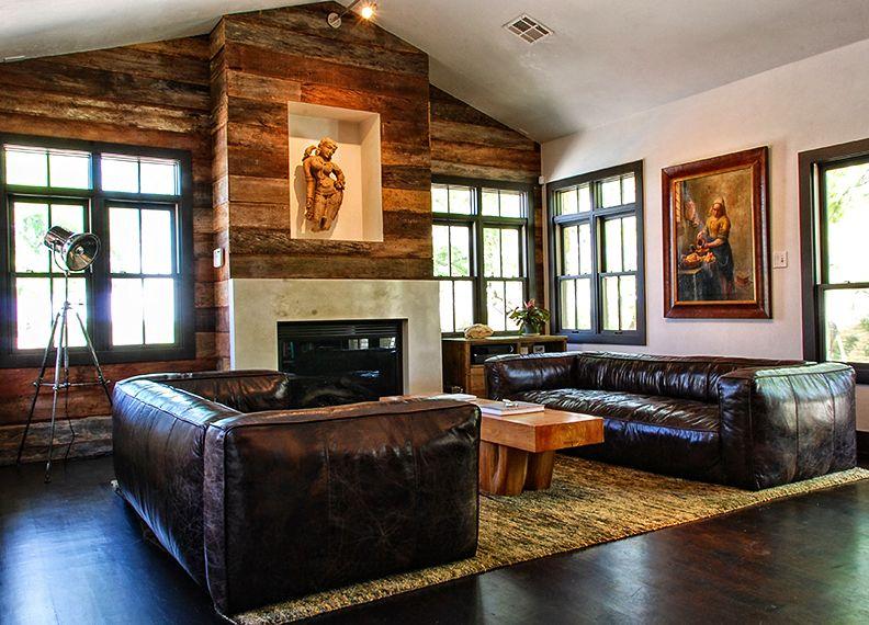2014-Jane Reece Interiors-rooms52-hdr.jpg