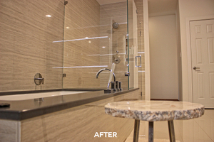 r-designs-palisades-bathroom-after2.jpg
