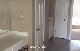 2014-Jane Reece Interiors-bath-Before4.jpg