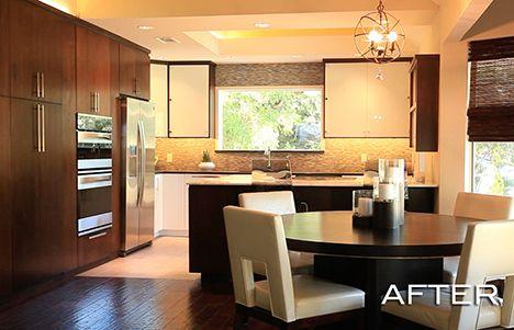 2014-Jane Reece Interiors-kitchen-after20-new.jpg