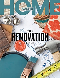 Austin_Home_Magazine_Cover_Jane_Reece.jpg