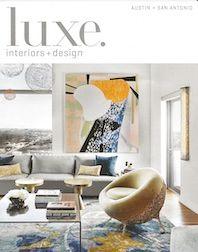 Jane_Reece_Interiors_Luxe-Interiors-Designs_2020.jpg