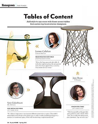 Austin_Home_Magazine_Jane_Reece.jpg