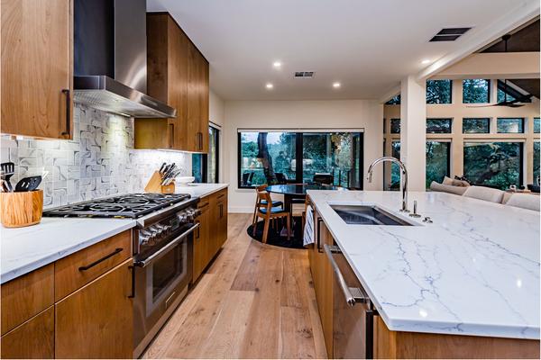 Jane Reece Interiors - Kitchen-Remodel-Lake-Austin