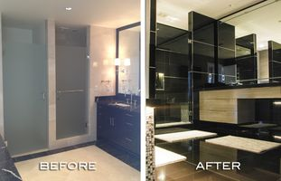 2014-Jane Reece Interiors-bath-Before-side-by-side7.jpg