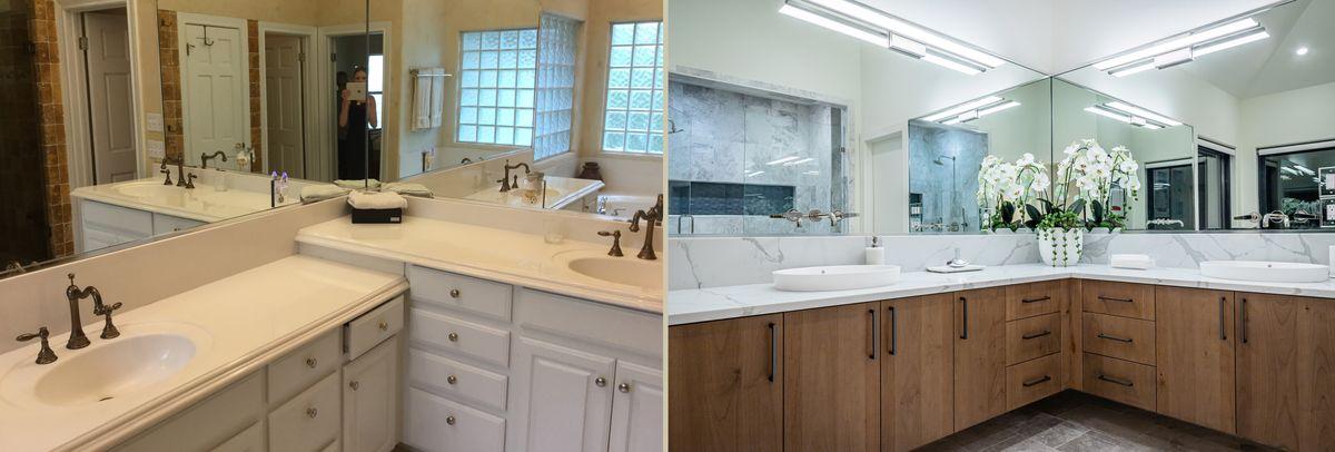 Jane_Reece_Interiors_360Bridge_Lake_Project-Master-Bath-Before-After5.jpg