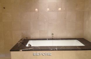 2014-Jane Reece Interiors-bath-Before1.jpg
