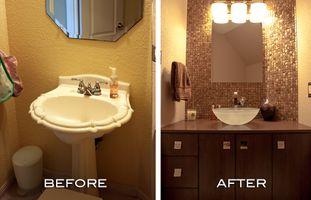2014-Jane Reece Interiors-bath-Before-side-by-side2.jpg