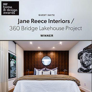 Austin_Home_Awards-Jane_Reece_Interiors-sm.jpg