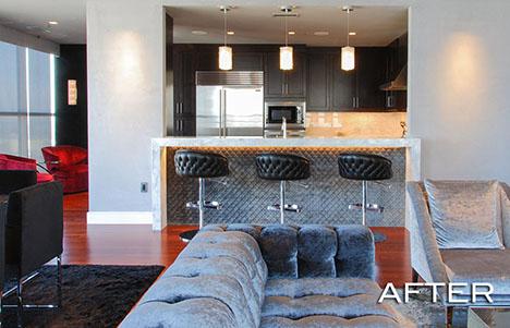 2014-Jane Reece Interiors-kitchen-after19-new.jpg