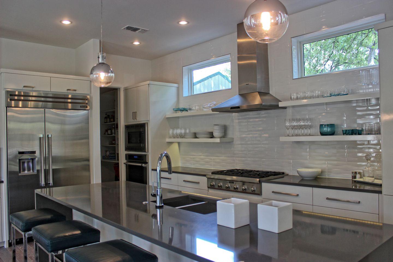 R-Designs-Jane-Reece-Dawson-kitchen.jpg