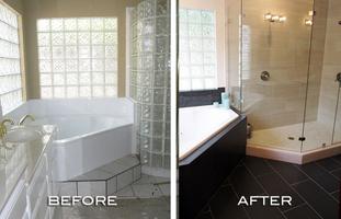 2014-Jane Reece Interiors-bath-Before-side-by-side3.jpg