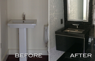 2014-Jane Reece Interiors-bath-Before-side-by-side8.jpg
