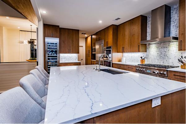 Jane Reece Interiors - Kitchen-Remodel-Lake-Austin-2