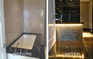 2014-Jane Reece Interiors-bath-Before-side-by-side6.jpg