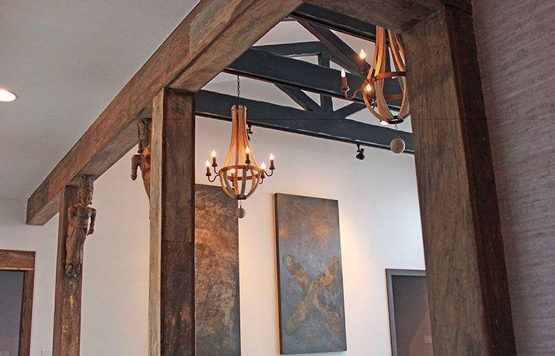 2014-Jane Reece Interiors-rooms19.jpg