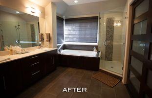 2014-Jane Reece Interiors-bath-After3.jpg