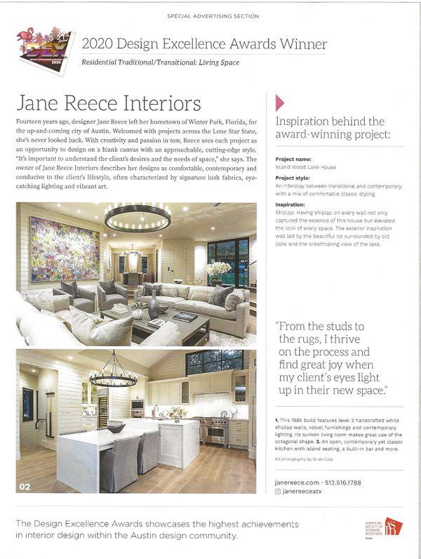 Jane-Reece-Luxe2 1.jpg