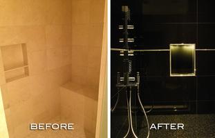 2014-Jane Reece Interiors-bath-Before-side-by-side10.jpg