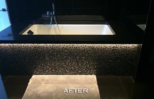 2014-Jane Reece Interiors-bath-After1.jpg