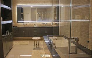 r-designs-palisades-bathroom-after.jpg