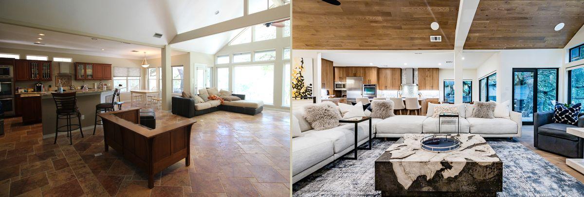 Jane_Reece_Interiors_360Bridge_Lake_Project-Living-Before-After8.jpg