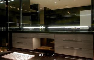 2014-Jane Reece Interiors-bath-After2.jpg