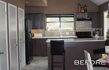 2014-Jane Reece Interiors-kitchen-before20-new.jpg