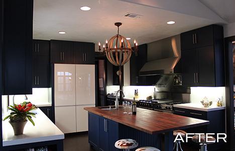 sm-2014-Jane Reece Interiors-kitchen-after12-new.jpg