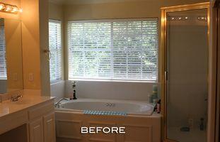2014-Jane Reece Interiors-bath-Before3.jpg