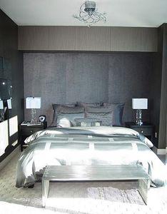krout-bed.jpg