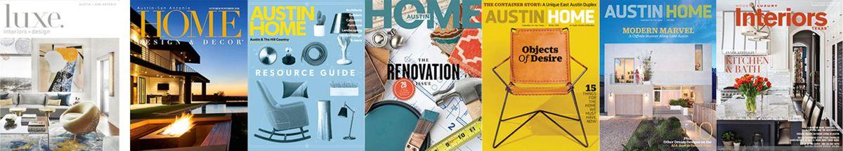 Jane-Reece-Interiors-Magazine-Cover-Press.jpg